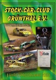 9 10 30 Telefax (09407) 9 10 31 Funk-Tel. - SCC Grünthal