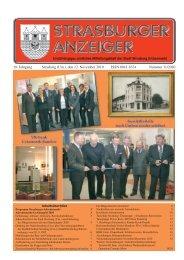 Adventsmarkt-Gewinnspiel 2010 - Schibri-Verlag