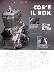 Download - ROK