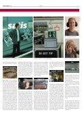 true colours 02 - Satis & Fy - Seite 7