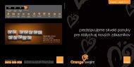 1 - Orange Slovensko, as