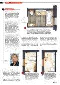anspruchsvolle Kraftpakete -  SBZ - Seite 3