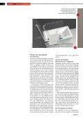 anspruchsvolle Kraftpakete -  SBZ - Seite 7