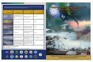 Brochure - U.S. Global Change Research Program