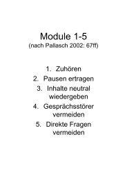 Module 1-5