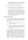 Code of Practice for Means of Access for Firefighting and Rescue ... - Page 5