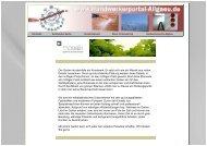 Mosaik Garten- und Landschaftsbau in 87773 Pleß