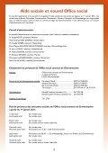 Gemeinderatssitzung - Administration Communale de Mertert - Page 2