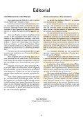 Gemeinderatssitzung - Administration Communale de Mertert - Page 3