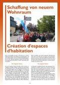 Gemeinderatssitzung - Administration Communale de Mertert - Page 6