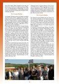 Gemeinderatssitzung - Administration Communale de Mertert - Page 7