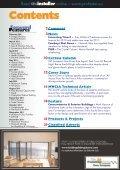 Installer January 11 - profinder.eu - Page 3