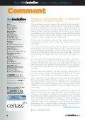 Installer January 11 - profinder.eu - Page 4