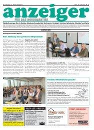 BERN - Schenker Druck AG