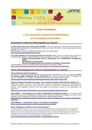 Telecharger les fiches techniques pdf cognac pierre for Fiche technique construction maison
