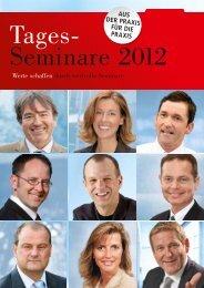 Klick by Klick: Sofortumsatz im Internet! - SchmidtColleg GmbH & Co ...