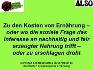 ppt-Beitrag DNR 2013.pdf - Nachhaltigkeits-Check