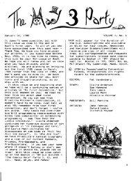 tm3p issue 6.pdf