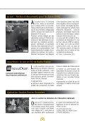 Le programme - La Semaine du Son - Page 4