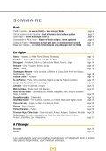 Le programme - La Semaine du Son - Page 5