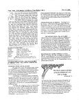 Page 1 Page 2 St. Mary/ St. Benedict Parish Revi.Bens'on Okpara ... - Page 4