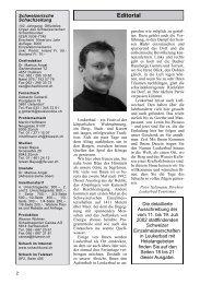 (SEM) 2002 in Leukerbad - Schweizer Schachbund