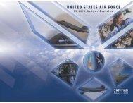 S ervice - E xcellence - Air Force Financial Management & Comptroller