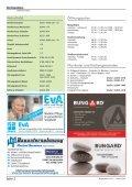 Infos - Stadt Schleiden - Seite 2
