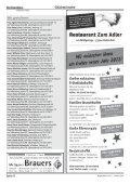 Infos - Stadt Schleiden - Seite 6