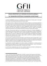 directive-europeenne-sur-la-reutilisation-des-informations-publiques-les-9-propositions-du-gfii-pour-la-transposition-en-droit-francais