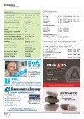 Ausgabe August 2012 - Stadt Schleiden - Seite 2