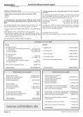 Ausgabe August 2012 - Stadt Schleiden - Seite 4