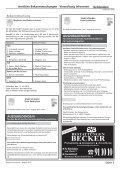 Ausgabe August 2012 - Stadt Schleiden - Seite 5