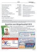 Infos - Stadt Schleiden - Seite 3