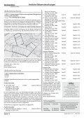 Infos - Stadt Schleiden - Seite 4