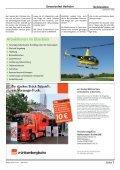 Infos - Stadt Schleiden - Seite 7