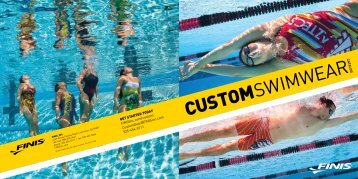2011-custom-catalog - Finis