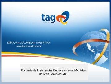 e-preferencias-electorales-leon-mayo2015