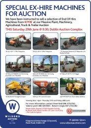 WA-DUB 29JUN_A4-COMMS-KWS.indd - Wilsons Auctions