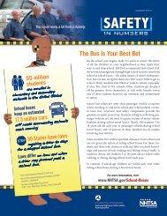 S1N_School_Bus_Issue-August