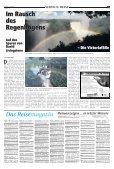 pbosf`bW obfpb - Recklinghaeuser Zeitung - Page 7