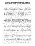 Chief Justice Roberts - Judicial Discipline Reform - Page 3