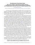 Chief Justice Roberts - Judicial Discipline Reform - Page 4