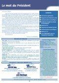 Programme du vendredi 27 mai - Mapar - Page 2
