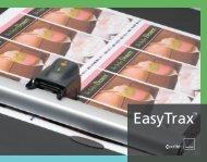 L7-457 EasyTrax Book.indd - X-Rite