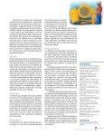Concreto reforzado con CAUSAS Y fibras - Instituto Mexicano del ... - Page 6