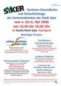 apotheker harro kunz syke - Schloss Apotheke - Seite 3