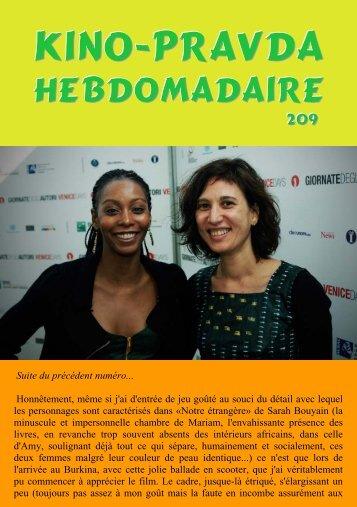 Les Etats-Unis d'Amrique, home of the wellness ... - EveryOneWeb