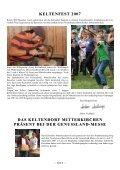 September 2007 - Mitterkirchen im Machland - Seite 2