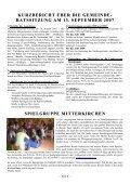 September 2007 - Mitterkirchen im Machland - Seite 3